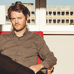 5 Songs We Can't Stop Listening To With Guest Beirut - 88nine Radio Milwaukee