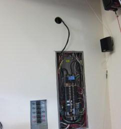 ev charger wiring diagram [ 1600 x 2133 Pixel ]