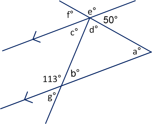 small resolution of parallelanglestriangle10