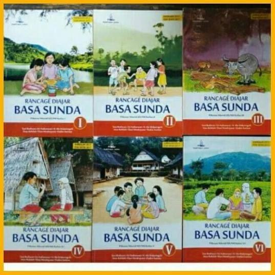 Admin blog berbagai buku 12 february 2019 juga. 26 Kunci Jawaban Rancage Diajar Basa Sunda Kelas 3 Pdf Id Aplikasi