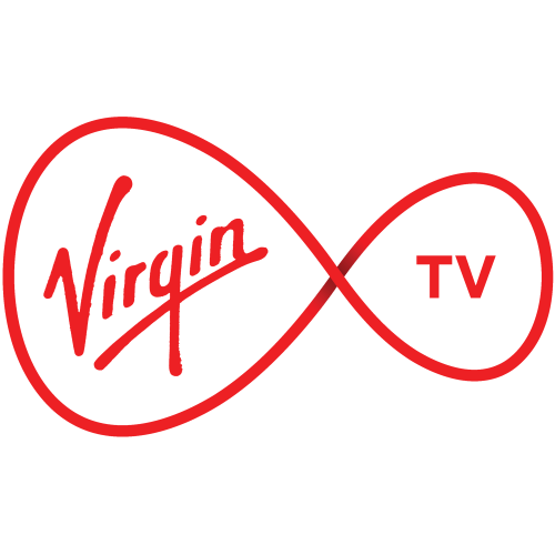 small resolution of how much is a virgin media bundle with broadband and tv