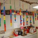 Preschool Kindergarten Classroom Wall Decoration Preschool Classroom Idea