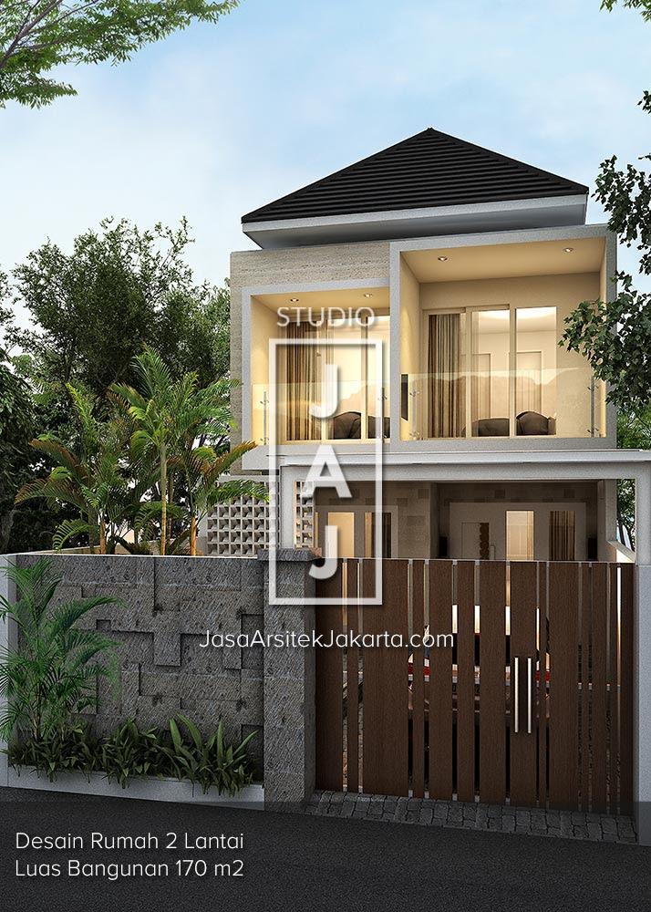 Desain Rumah Luas Bangunan 40m2  Design Rumah Model Terbaru