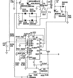 patent us7808211 system and method for charging  [ 1882 x 2831 Pixel ]