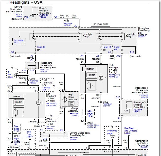 Acura Tl Ac Wiring Diagram HP PHOTOSMART PRINTER
