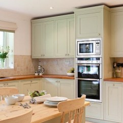 Shaker Style Kitchen Escali Scale Dream House Design With Furniture For Your Cabinets