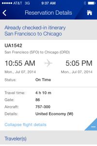 United Airlines Receipt : united, airlines, receipt, United, Airline, Receipts, Airlines, Travelling