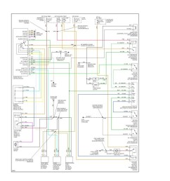 ac wiring diagram 05 chevy avalanche wiring diagram for you [ 791 x 1024 Pixel ]