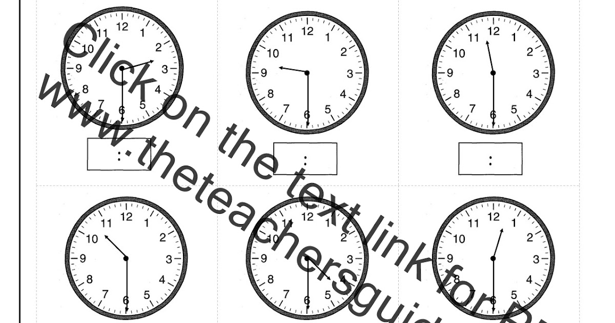 time worksheet: NEW 594 TIME WORKSHEET HOUR