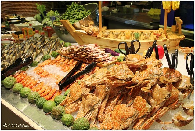 Buffet Near Me Near Me