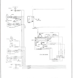 chevy s10 power window wiring diagram nnj kickernight de [ 1496 x 1959 Pixel ]