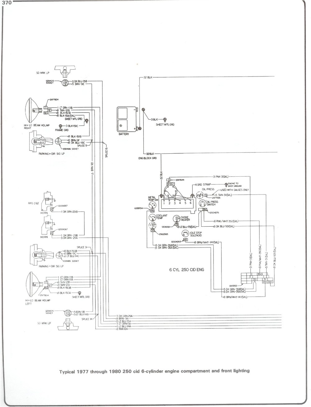 medium resolution of chevy s10 power window wiring diagram nnj kickernight de