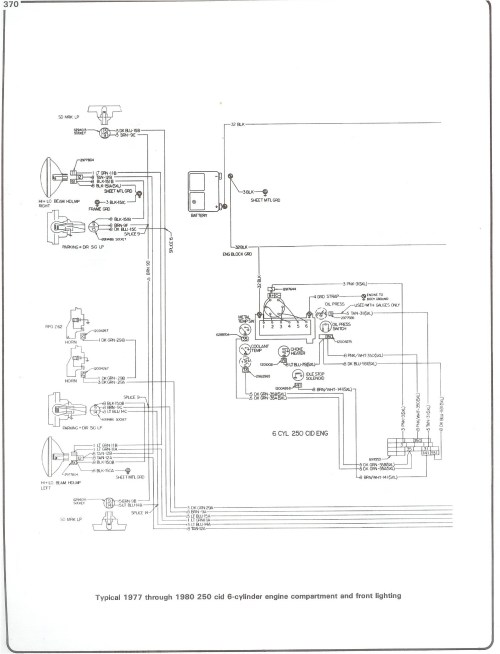 small resolution of chevy s10 power window wiring diagram nnj kickernight de