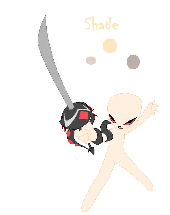 Anime Girl Fighting Base : anime, fighting, Wallpaper:, Anime, Wallpapers, Girls, Sword, Fighting