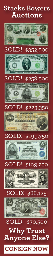 1976 2 Dollar Bills Worth : dollar, bills, worth, Dollar, Value, Chart, Gallery