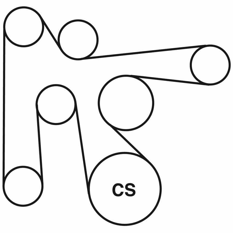 Amber Rose Fashion: chrysler engine diagram