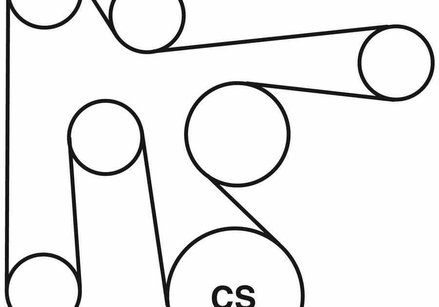 mraux: chrysler engine diagram