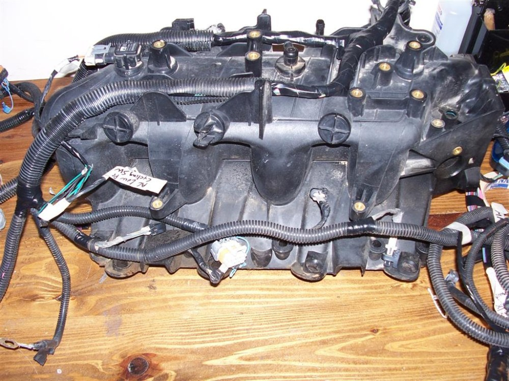 medium resolution of 2006 pontiac grand am engine diagram