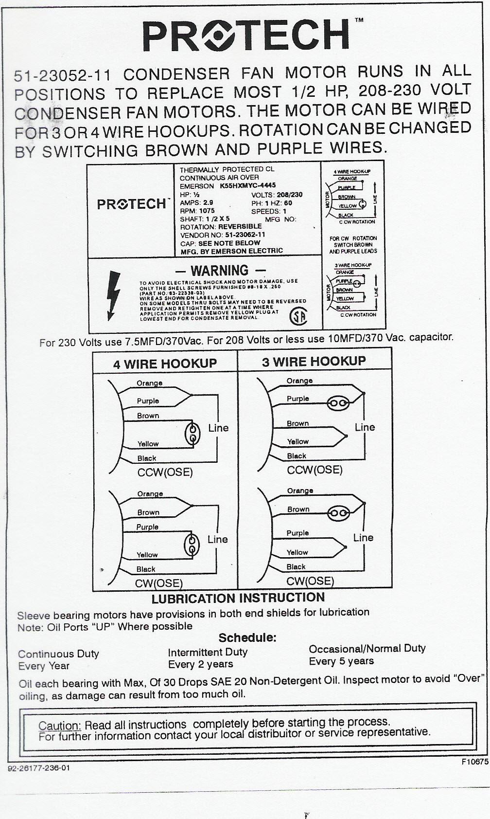 Rheem Heat Pump Wiring Diagram : rheem, wiring, diagram, Wiring, Diagram