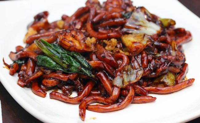 Sg Food On Foot Singapore Food Blog Best Singapore – Cuitan Dokter