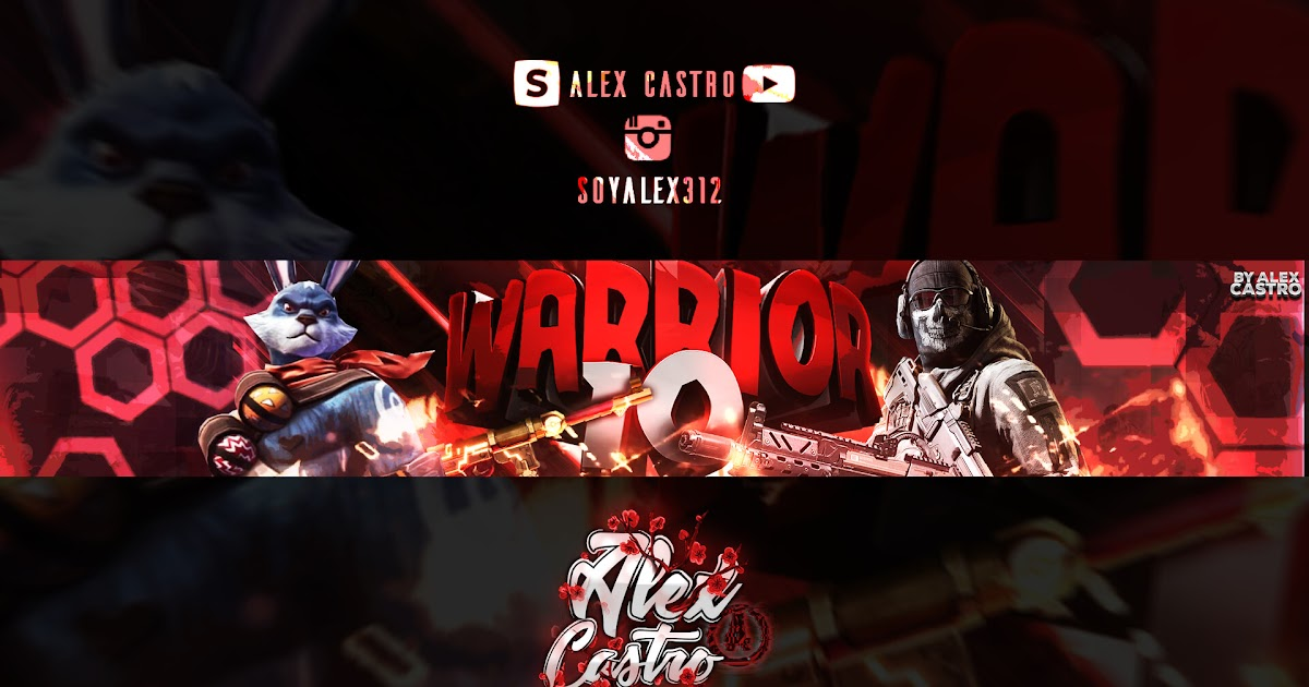 1024 x 576 pixels youtube banner free fire. Youtube Channel Art Free Fire Banner 2048x1152 2048x1152 Free Fire Youtube Banner No Text Free Fire Youtube Banner Template 5ergiveaways Its Resolution Is 2048px X 1152px Which Can Be Used On