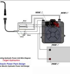 hydraulic cylinder schematic diagram [ 1291 x 875 Pixel ]