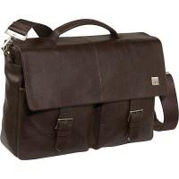 Discount Designer Bags Online Sale Super Store!: Discount ...