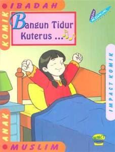 Bangun Tidur Kartun : bangun, tidur, kartun, Gambar, Kartun, Bangun, Tidur