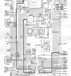 plymouth engine diagram [ 1127 x 1591 Pixel ]