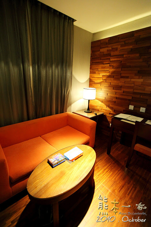 [有馬溫泉Motel汽車旅館] 雅致房型 新北土城汽車旅館   熊本一家の愛旅遊瘋攝影