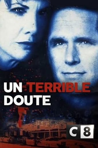 Demi Soeur Streaming Vf : soeur, streaming, Streaming, Complet