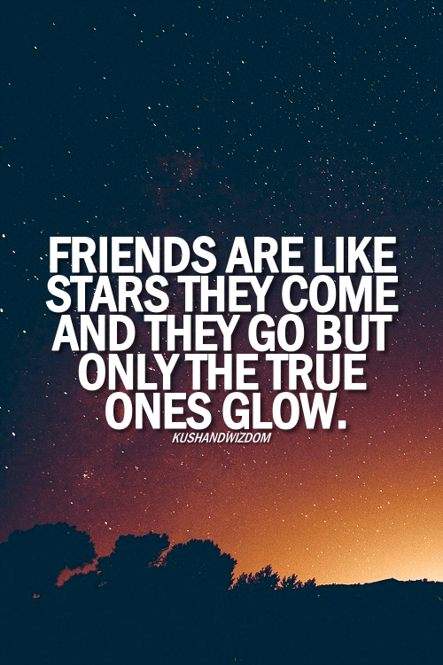 Friendship Quotes Tumblr : friendship, quotes, tumblr, Funny, Friendship, Quotes, Tumblr, Friend