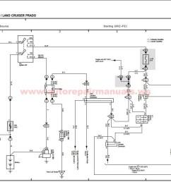 2014 toyota camry wiring diagram [ 1123 x 746 Pixel ]