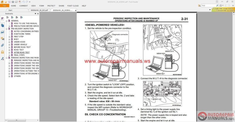 medium resolution of well as 2015 mitsubishi lancer owner s manual further 2002 mitsubishi