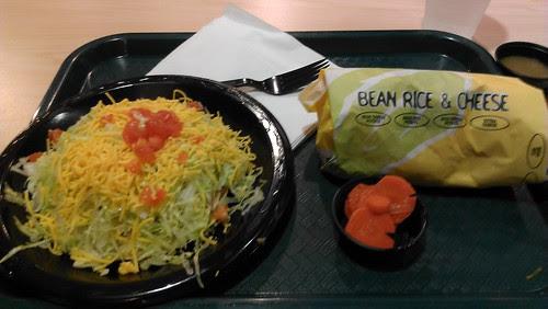 Mexican Restaurants Compton Ca