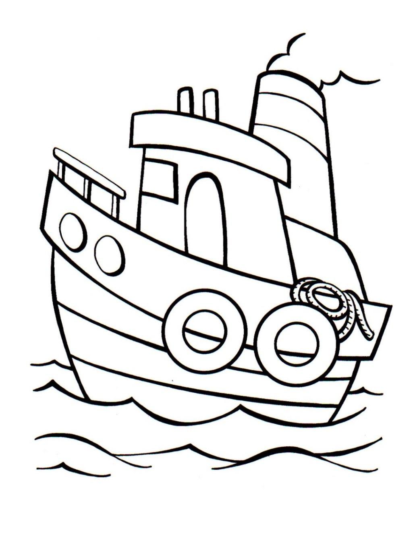 Oben Schiff Ausmalbilder Kostenlos Top Kostenlos Färbung