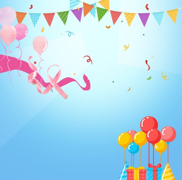 most popular birthday invitation card