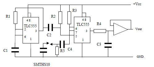 Secret Diagram: Nice Electronic circuit diagram ups