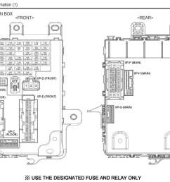 2013 hyundai sonatum engine diagram [ 1598 x 1176 Pixel ]