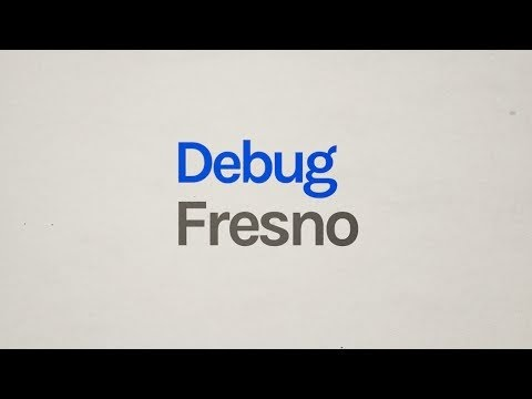 FELIX REPORTS: LAB CREATED MOSQUITOES: Debug Fresno, our
