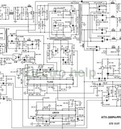 wiring dia 27hp kohler schematic diagram [ 1600 x 1275 Pixel ]