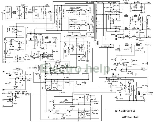 small resolution of wiring dia 27hp kohler schematic diagram 18 hp magnum kohler engines