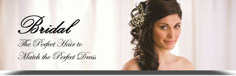 wedding hair salonsimage