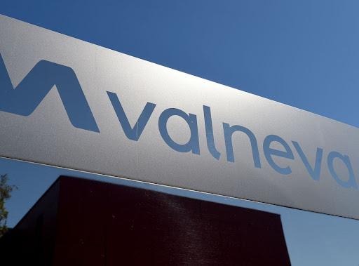 Totimpfstoff Valneva Deutschland Zulassung : Valneva : Valneva Careers And Current Employee Profiles