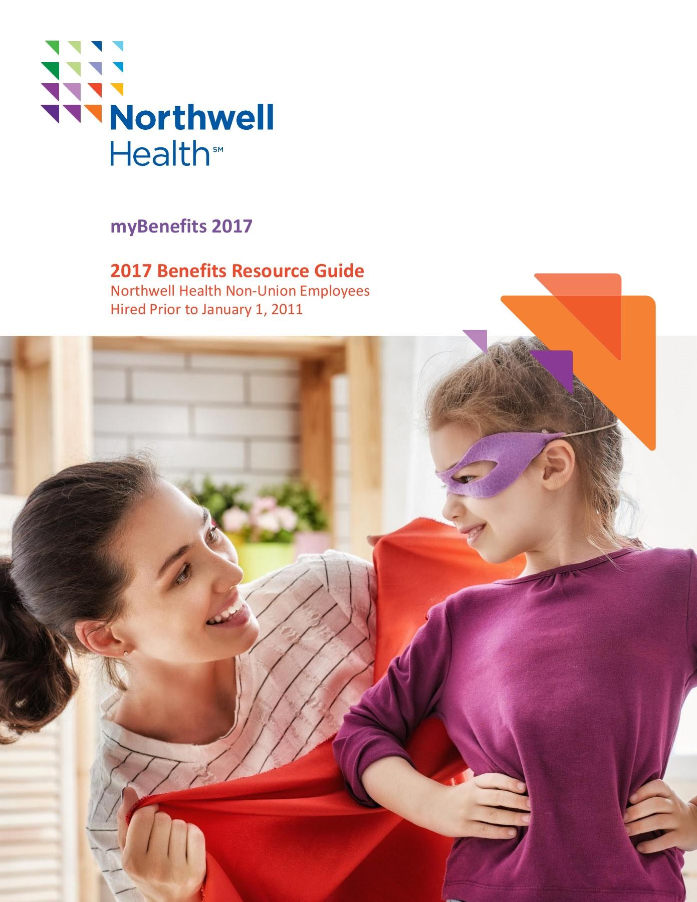 Northwell Ess : northwell, Northwell, Health, Employee, Service, PicsHealth