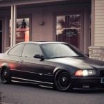 1995 Bmw E36 M3 Thxsiempre