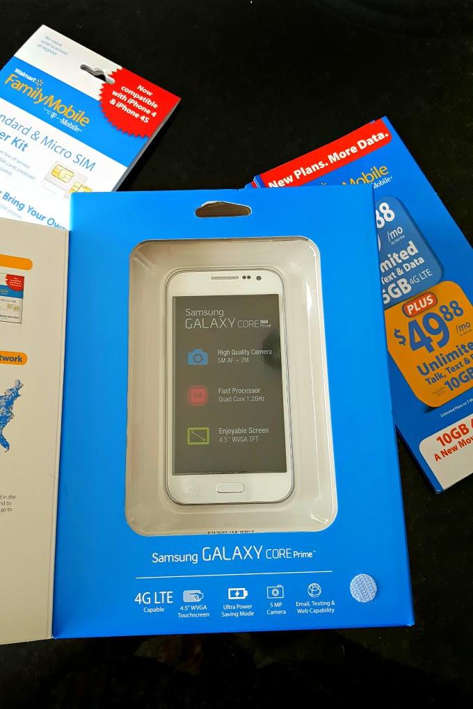 Walmart Family Mobile Phones Compatible : walmart, family, mobile, phones, compatible, Walmart, Family, Mobile, Phones, Compatible, FamilyScopes