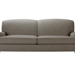 Sofaland Spain Fabric Sectional Sofa Costco 17 Images Hello Kitty 20 2273 19055 939 Front