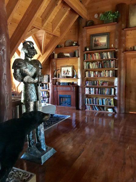 Moose Lake Real Estate - Moose Lake MN Homes For Sale | Zillow