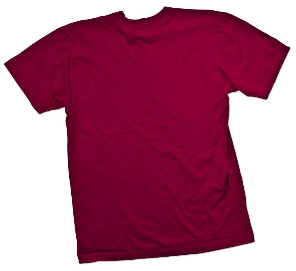 medium resolution of  shirt clipart cliparthut free clipart kim39 s tae kwon do biweekly update
